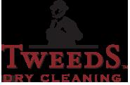 Tweeds Logo